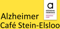 ALZHEIMER CAFÉ Stein - Elsloo