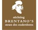 Logo-Brentano