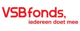 Logo-VSBfonds
