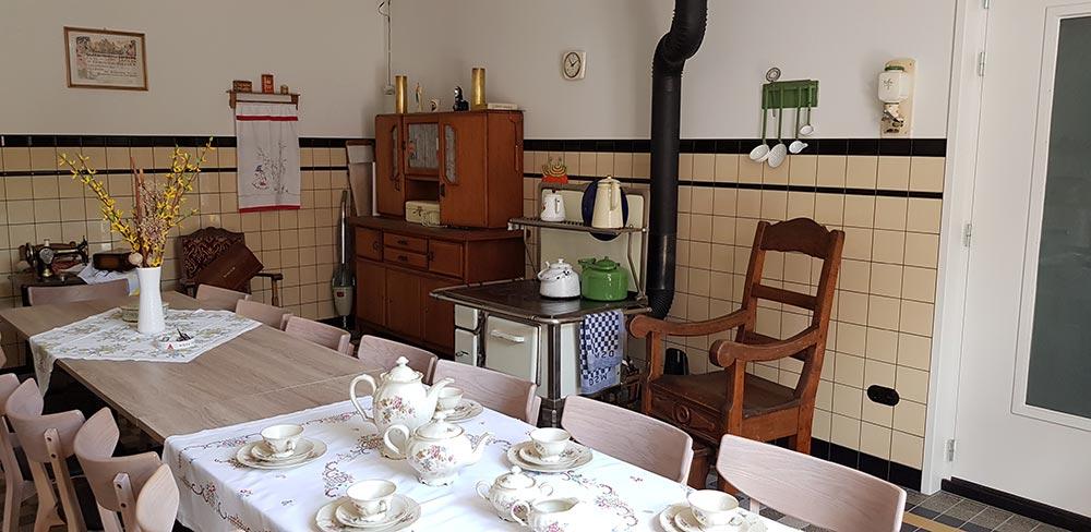 Streekmuseum Elsloo keuken 20190801 135705